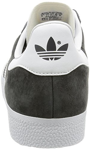 Bb5480 Mt white Gris Gazelle Homme dgsogr Baskets Adidas gold x8qTq
