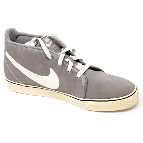 with paypal cheap price Nike Men's Trainers grey grey Grey clearance find great original sale online discount hot sale explore for sale WqSFcwT