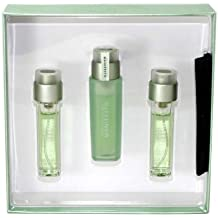 Manifesto Perfume by Isabella Rossellini for Women. 3 Pc. Gift Set
