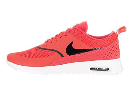 S Thea Women039; Sportive Wmns Scarpe Rosso Marca Rosso Nike Max Modello Colore Sportive Air U57qxwqd