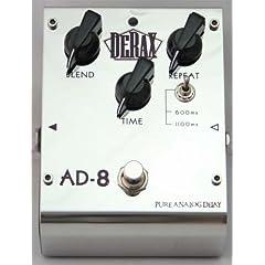 DERAX AD-8