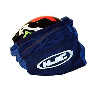 Hjc Helmets Rpha Helmet Sack