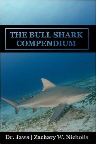 SHARKS AND STINGRAYS - BOOKS 4189uBmtIKL._SX331_BO1,204,203,200_