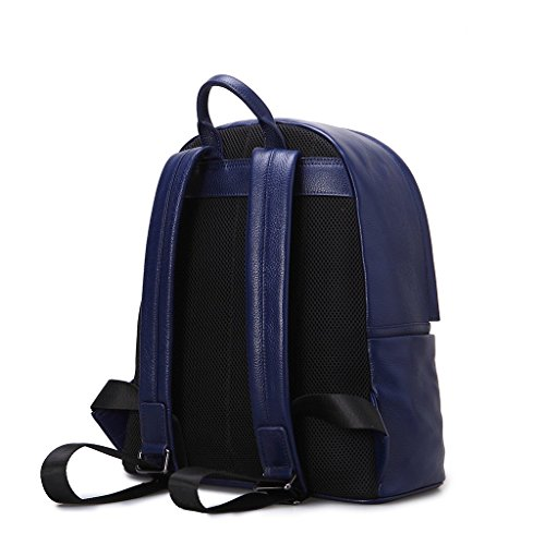 Gear Band - Sac à dos - Mitchell - Bleu - Unisexe