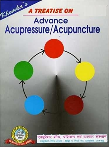 Buy a treatise on advance acupressureacupuncture part 1 book buy a treatise on advance acupressureacupuncture part 1 book online at low prices in india a treatise on advance acupressureacupuncture part 1 fandeluxe Images