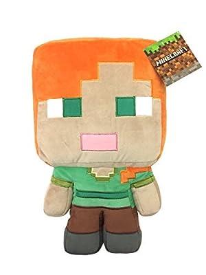 Jay Franco Kids Characters Pillow Buddies