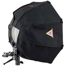 Photoflex OctoDome nxt XS Shoe-Mount Flash Kit - FV-SODXS222KT