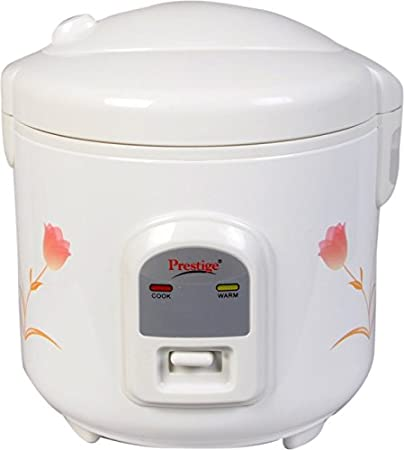 Prestige PRWCS 1L Electric Cooker
