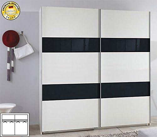 Armario de puertas correderas 417371 armario ropero de colour ...