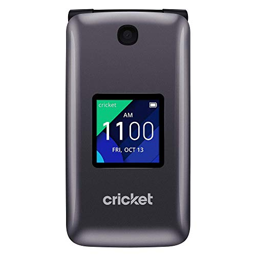 Alcatel Quickflip 4044C 4G
