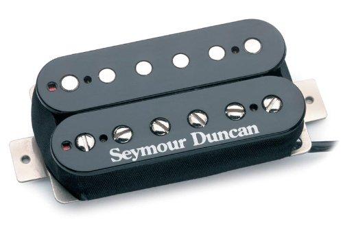 Seymour Duncan SH14 Custom 5 Alnico Humbucker Pickup ()