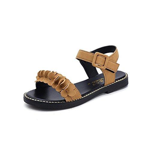 de five verano sandalias de Sandalias Donyyyy Thirty mujer zapatos BXqfOxHw