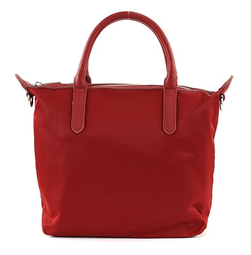Red Mini O'Polo Tote Tote Marc Marc Red Mini O'Polo xqX8xUY