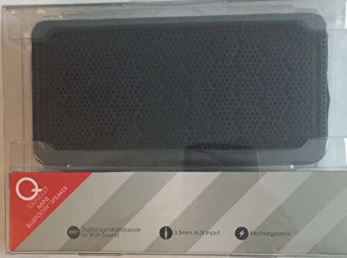 001 Hewlett Packard Touchpad - 3