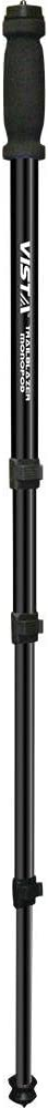 Davis & Sanford by Tiffen Vista Trailblazer Lightweight Compact Monopod