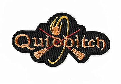 Búsqueda del Equipo de Quidditch de Gryffindor 418A%2Bu43CSL._SX425_