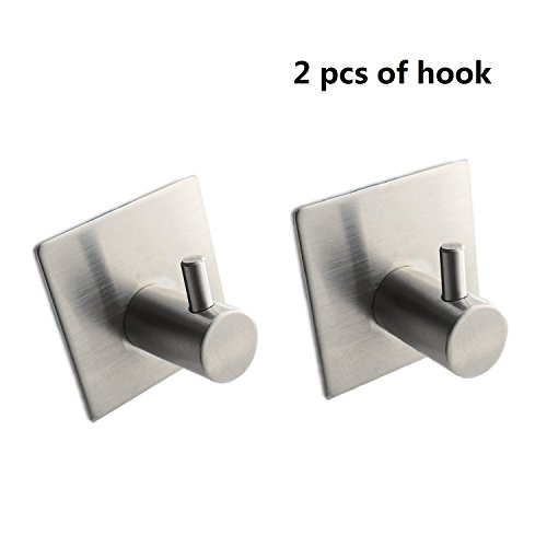 18-10-stainless-steel-vlv-heavy-duty-solid-glue-no-scratch-no-drilling-self-stick-adhesive-hook-wate