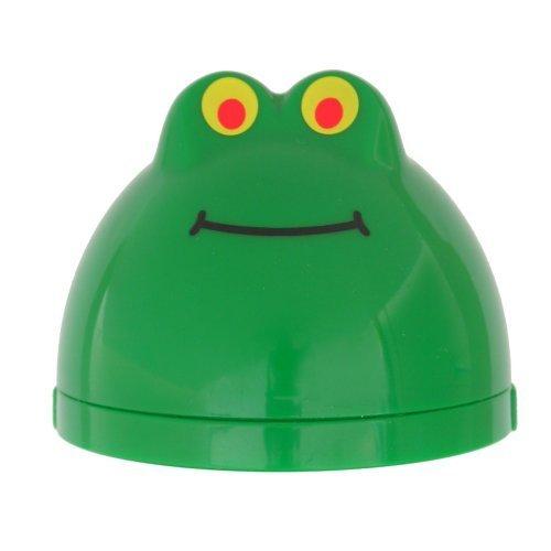 leak-frog-lf001-water-alarm