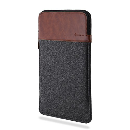 Macbook Air inch Sleeve Laptop Case
