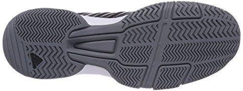 Uomo Ginnastica F10 Scarpe adidas 047grey Barracks da 047 Grigio Grey da wFqxAI