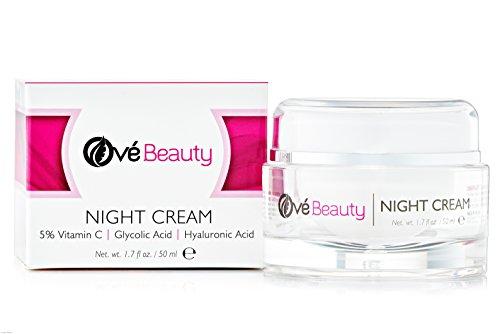 Best Wrinkle Cream Deep Wrinkles