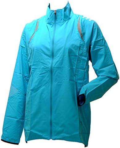 (スピード)SWYM(スワイム) apparel メンズウィンドブレーカージャケット SD11F72