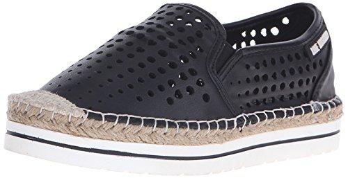 moschino shoes - 4