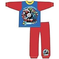 Thomas und seine Freunde Pyjama maat 86-104