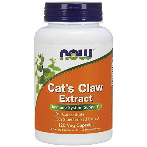 cats claw liquid extract - 7