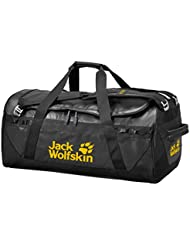 Jack Wolfskin Unisex Expedition Trunk 130 Liters
