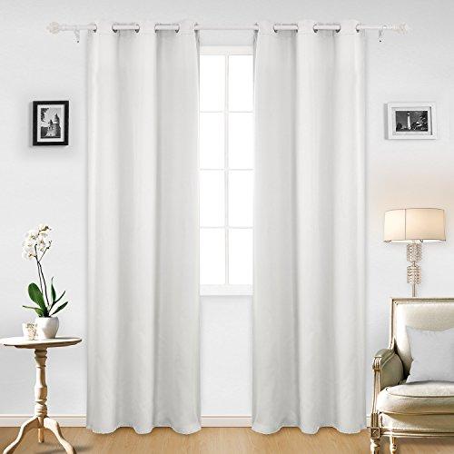 95 curtain panels - 3