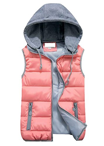 Quilted Waistcoat - 6