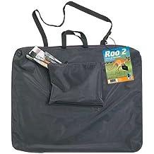 Roo 2 Carryall Portfolio 23.5 X 27.5OS1