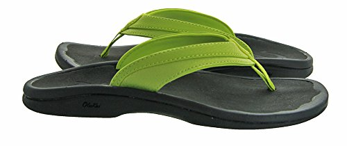 Black Grass Lemon Lg40 Women Ohana OluKai BtIPUK