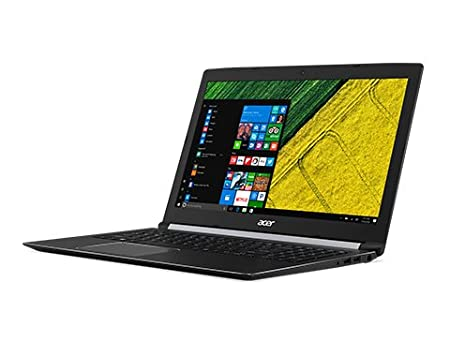 Acer Power FG LAN Descargar Controlador