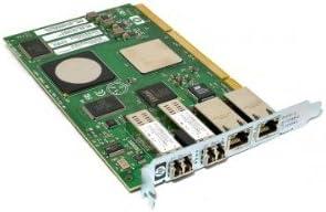 HP AD194-60001