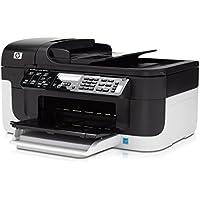 CB830A#1H3 HP Officejet 6500 E709N Multifunction Printer CB830A#1H3