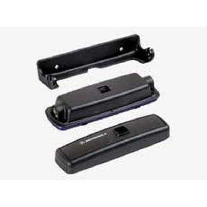 Motorola RLN4802A Remote Mount Kit For CDM1250 CDM1550 CDM1550LS CDM1550LS