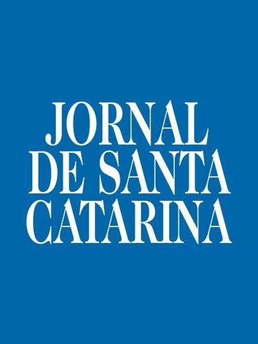 jornal-de-santa-catarina