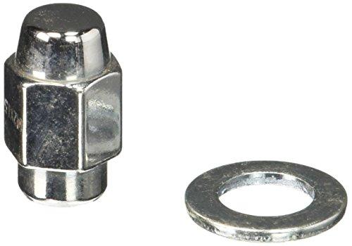 Dorman 611-108 Wheel Mag Nut, Pack of 1