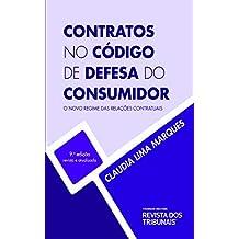 Contratos no Código de Defesa do Consumidor