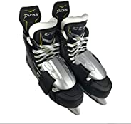 PowerSk8r Skate Weight 1 .lb and 1/2 .lb Pairs