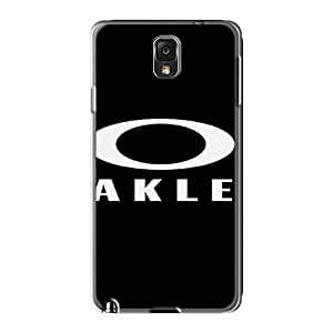 Great Cell-phone Hard Covers For Samsung Galaxy Note 3 With Allow Personal Design High Resolution Oakley Pictures JacquieWasylnuk