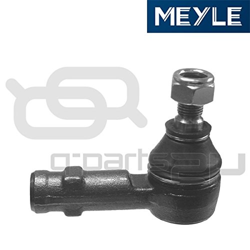 MEYLE 516 020 0002 - Spurstangenkopf 5160200002