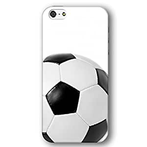 Sports Soccer Ball For HTC One M9 Case Cover lim Phone Case