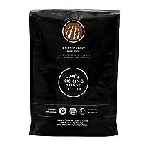 Kicking Horse Coffee, Fair-trade and Organic Coffee Sale