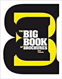 The Big Book of Brochures