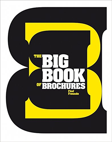 (The Big Book of Brochures)