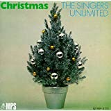 Christmas Singers Unlimited