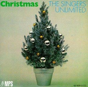 (Christmas)